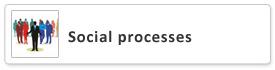 Social process